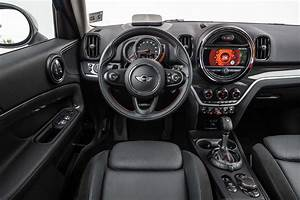 Mini Countryman S : 2017 mini clubman cooper s all4 review long term update 4 ~ Melissatoandfro.com Idées de Décoration