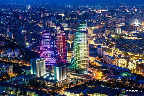 There are three major divisions in baku: Baku nuova capitale dello sport-business mondiale ...