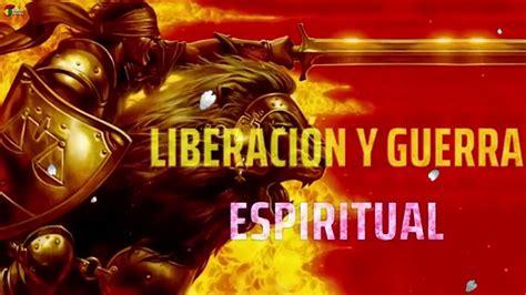 MÚsica Cristiana De LiberaciÓn Y Guerra Espiritual 2020