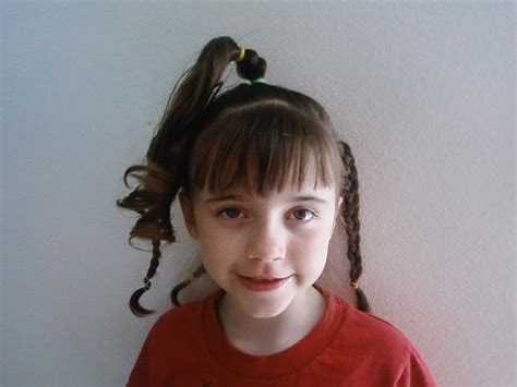 whoville hair hairstyles ideas