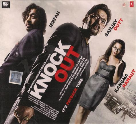 Knock Out  Hd Streaming Movies, Live Tv