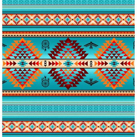 Southwest Decoratives Quilt Shop by Southwest Decoratives Albuquerque Nm Make It