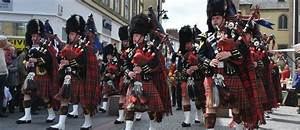 The Royal Scots Dragoon Guards - Melbourne - Eventfinda