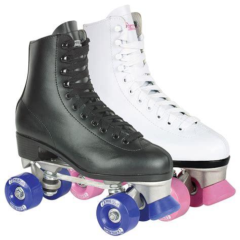 Roller Skate Wheels | Upcomingcarshq.com