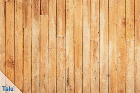Fliesen Auf Holzdielen Verlegen by Holzdielen Verlegen Dielenboden Selbst Gemacht Talu De
