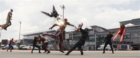 clash   avengers marvel cinematic universe wiki