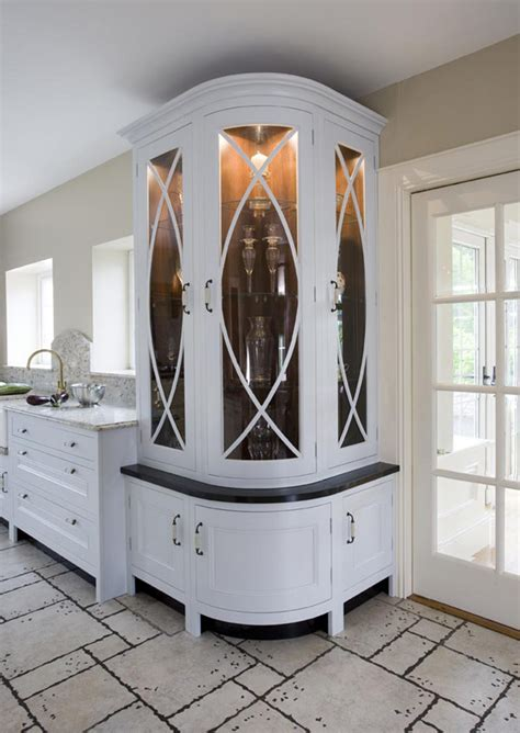 end corner kitchen cabinets 25 corner cabinet ideas for your home top home designs 7055