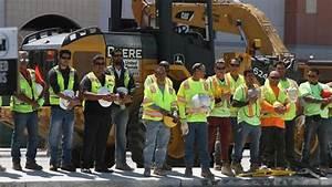 Eighth Street reopens after FIU pedestrian bridge collapse ...
