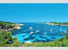 Ibiza, Spain – holiday 2017 holidays, tours, all