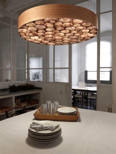 ikea cuisine ile de yeni trend gösterişli avize modelleri 2015 dekorstili com