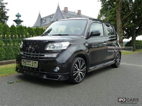 daihatsu vehicles  pictures page