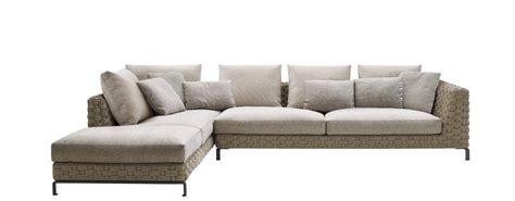 b b italia canap canapé outdoor b b italia outdoor design de