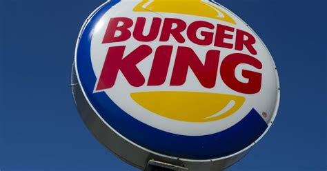 Will it be enough to disrupt the balance of power in the fast food breakfast war? Burger King launches coffee subscription service for $5 ...