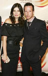 Scott Weiland's ex-wife claims to be executor of his will ...