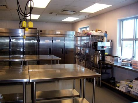 seeking small catering company    commercial