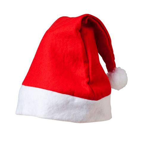 Topi Santa Dewasa jual topi santa claus pesta perayaan natal christmast new
