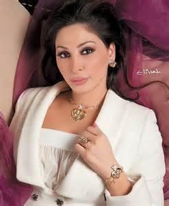 Elissa Khoury إليسا خوري