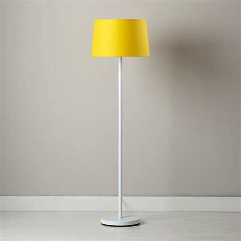 floor l white shade yellow floor l shade collins floor l ochre yellow made