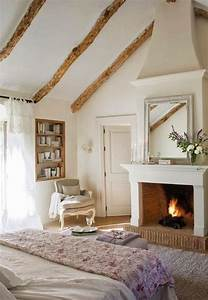10, Great, Cottage, Bedrooms