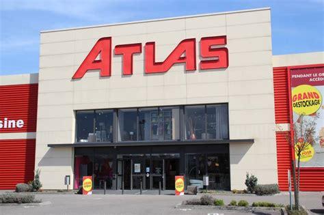 carrefour ouvert dimanche bruxelles magasins ouvert le dimanche en belgique