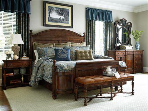 fine furniture design biltmore collection
