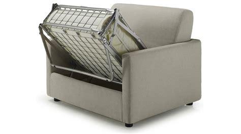 conforama canapé lit clic clac table rabattable cuisine fauteuil lit 1 place