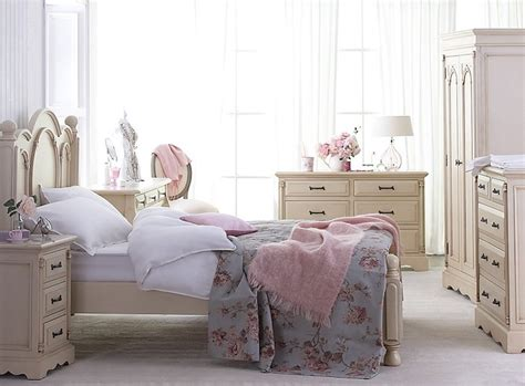 ideas  gorgeous shabby chic furniture