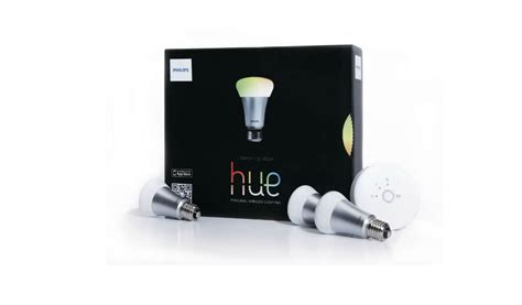 smart lighting solutions review philips hue vs insteon