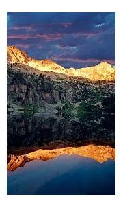 Colorado Rockies Wallpapers (49+ images)