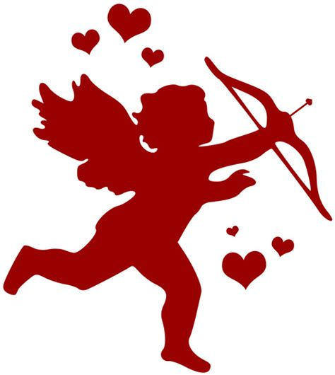 Cupid Clipart Cupid Cliparts Co