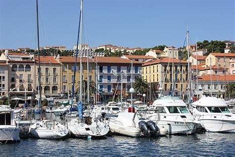 office de tourisme port vendres visiter port vendres guide de voyage et information de tourisme pour port vendres pyrenees