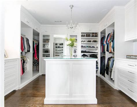 1000 images about wardrobes walk ins on