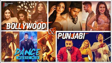 Best Dj Mix Best Of Punjabi Songs 2018 Songs 2018