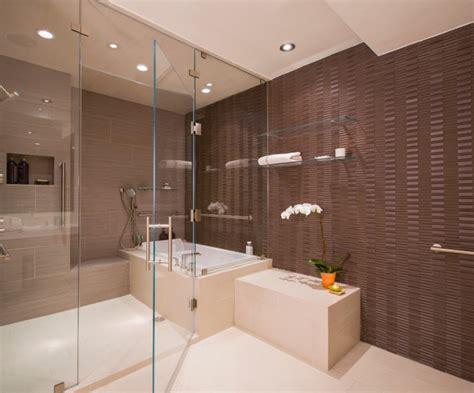 small bathroom renovation ideas pictures 20 brown bathroom designs decorating ideas design