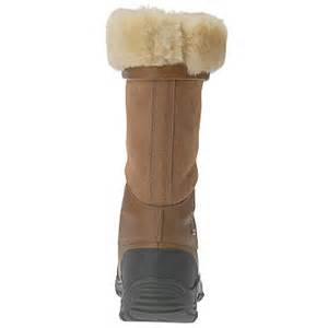 ugg boots sale york city ugg australia outlet nyc