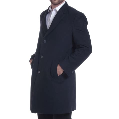 coat luke jacket wool overcoat tailored alpine swiss walker mens coats