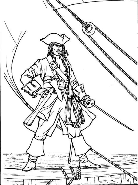 Coloring For by Coloring Pages And Print