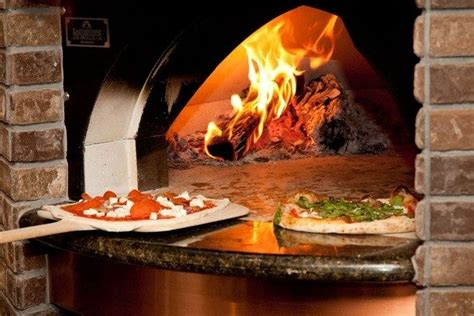 naples pizza restaurants  pizzeria reviews