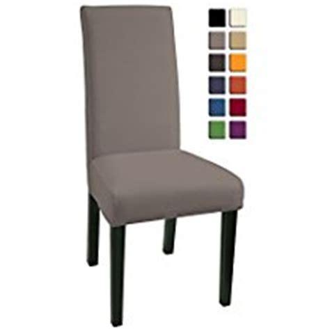amazon fr housse de chaise extensible