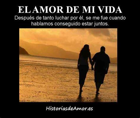 enamorarse de un hombre casado el amor de mi vida se me fue historias de amor
