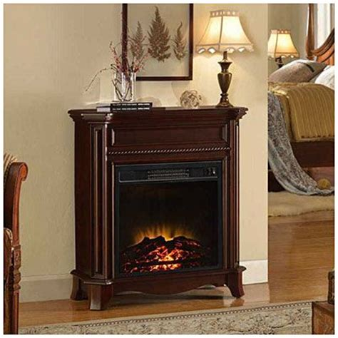 big lots electric fireplace 17 best images about biglots like