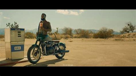 progressive motorcycle insurance tv commercial motaur