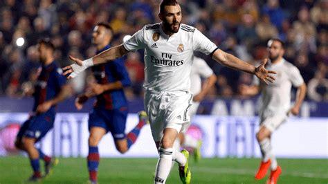 noticia-real-madrid-vs-valencia-3   VER Real Betis vs ...