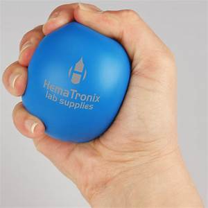 4imprint Com  Solid Color Stress Ball