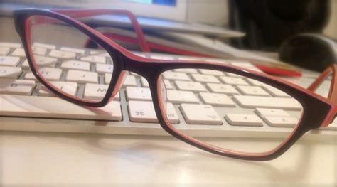 badewanne richtig sauber bekommen brille richtig sauber bekommen frag mutti
