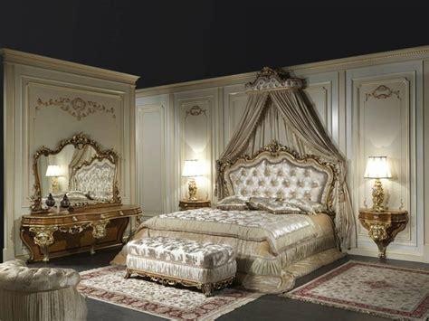 chambre baroque