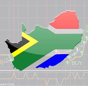 forex trading platforms in south africa forex trading software in south africa
