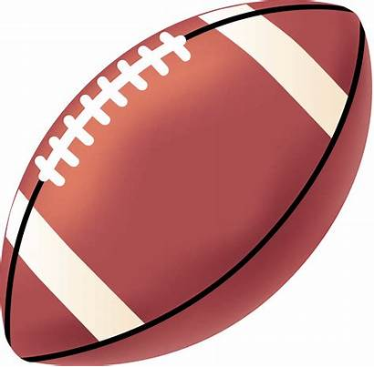 College Football Clipart Frame Cliparts Clip Transparent
