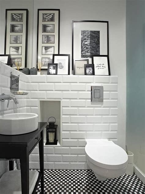 Bathroom Makeovers Cost by 6 Bathroom Makeovers That Cost No Money
