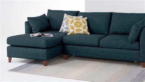 l shaped recliner sofa sofa types india mjob blog